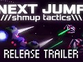 Release trailer