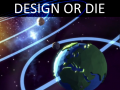 Design Or Die is on Steam GreenLight