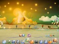 Alchemic Jousts Demo available