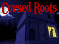 Cursed Roots - teaser trailer