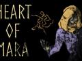 Update: Heart of Mara