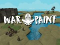 Warpaint World Updated + DLC!