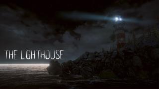 The Lighthouse - Developer Diary #4