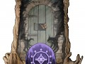 The Temple of Memory, Kickstarter Update