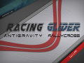 Racing Glider on Steam Greenlight