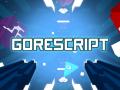 Gorescript - That Killer Soundtrack