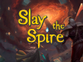 Slay the Spire - Greenlight Announcement (Deckbuilding + Roguelike)
