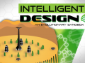 Intelligent Design: An Evolutionary Sandbox - Steam Release date, Price and Achievement Reveal