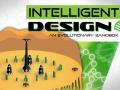 Intelligent Design: An Evolutionary Sandbox - Steam Release date, Price and Achievement Reveal