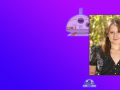 A game localizer speaks out and tells it all: Interviewing Paula Ianelli on game localization for de