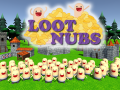 Marketing Loot Nubs