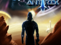 Antarix survival chapter Steam GreenLight