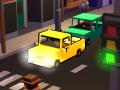 Broke Protocol on Steam Greenlight!