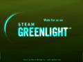 Super Lumi Live is on Greenlight!