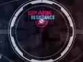 SPARK: Resistance is live on Kickstarter and Greenlight