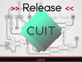 "Release! Cuit - A challenging ""bomb defusing"" puzzle now on Steam!"