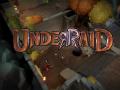 UnderRaid teaser - now with updated sound!