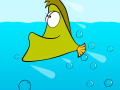 Wacky Fishy Released! on Android!