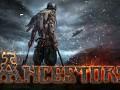 Ancestors RTS revealed!