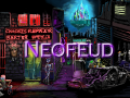 Neofeud Reviews and Livestreams!