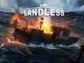 Landless Now on Steam!