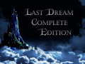 The Last Dream: World Unknown Demo is Available Now!