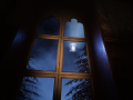 The Lighthouse May Update!