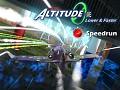 Join Altitude0 Speedrun