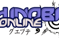 Shinobi Online Early Alpha
