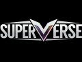 New teaser trailer video of SUPERVERSE game