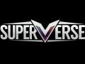 New teaser trailer video of SUPERVERSE game