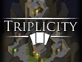 Triplicity Teaser Trailer and Greenlight