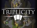 Triplicity Teaser Trailer and Greenlight