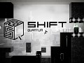 Shift Quantum Systems