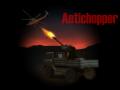 Antichopper DLC for Chopper: Lethal darkness