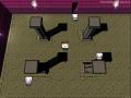 Project HellBlazer progress update #2