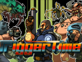 Trigger Time is out on Steam!