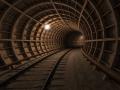 Development Update 22 - Metro