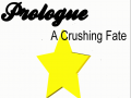 Prologue: Complete! (for now at least.)