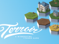 Terroir: Winemaking Tycoon Game Early Access Trailer