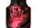 Labyrinth CCG + tactical RPG : Week 76 Progress