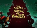 The Deadly Tower of Monsters leads nominations in Brazil's BIG Festival 2017