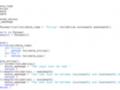 Dev Log #2