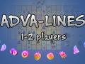 Adva-Lines [0.4.2]