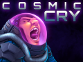 Cosmic Cry - Tower Defense TD now in open BETA!