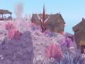 Floatlands devblog #39 - weekly update
