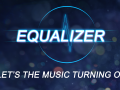 """Equalizer"" (Steam Greenlight project)"
