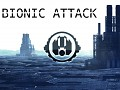 Bionic Attack finally released