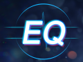 Equalizer: GreenLight Project