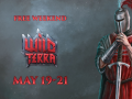 Free Weekend in the Wild Terra until May 21